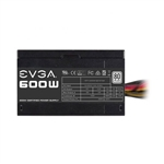 EVGA ATX 600W  FA