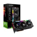 EVGA GeForce RTX3080 FTW3 Ultra Gaming 10GB GDDR6X  Gráfica