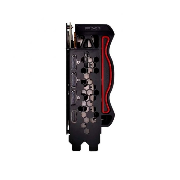 EVGA GeForce RTX3080 FTW3 UltraGaming 10GB GD6X  Gráfica