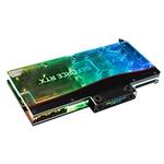 EVGA GeForce RTX3080 FTW3 Ultra Hydro CG 10GB GD6X  Gráfica