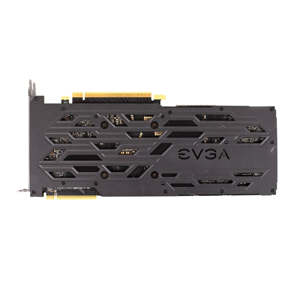 EVGA Nvidia GeForce RTX 2080 Ti XC 11GB  Gráfica