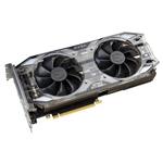 EVGA Nvidia GeForce RTX 2080 Ti XC Ultra 11GB  Grfica