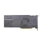 EVGA Nvidia GeForce GTX 1080 Ti Gaming 11GB  Gráfica