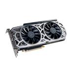 EVGA Nvidia GeForce GTX1080TI SC2 Gaming iCX 11GB  Gráfica