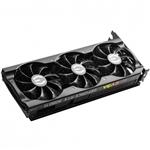 EVGA GeForce RTX3080 Ti XC3 Gaming 12GB GDDR6X  Gráfica