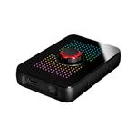 EVGA XR1 USBC  Capturadora de Video Externa