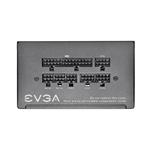 EVGA 750 B3 750W 80+ Bronze modular - Fuente de Alimentación