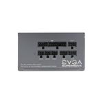EVGA SuperNOVA G3 80 Plus Gold Netzteil, modular - 650 Watt