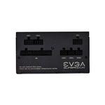 EVGA Supernova 550 GA 80 Plus Gold 550W Fuente de Alimentacion