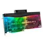 EVGA GeForce RTX3090 FTW3 Ultra Hydro CG 24GB GD6X  Gráfica