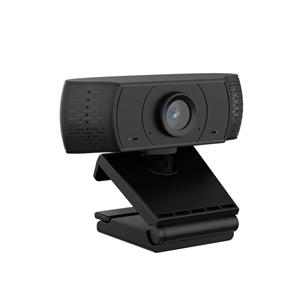 Ewent EW1590 FullHD 1080P  Webcam