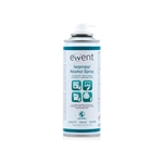 Ewent EW5613 Pulverizador de Alcohol 200ml  Herramientas
