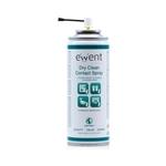 Ewent EW5614 Pulverizador en Seco 200ml  Herramientas
