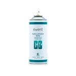 Ewent EW5618 Spray Pulverizador para la lubricacin de Cables 200ml  Herramientas