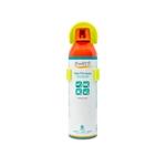 Ewent EW5621 Spray  Extintor de Fuego