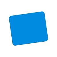 Fellowes Economy Azul - Alfombrilla