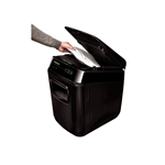 Fellowes AutoMax 200C Mini corte  Destructora de Papel