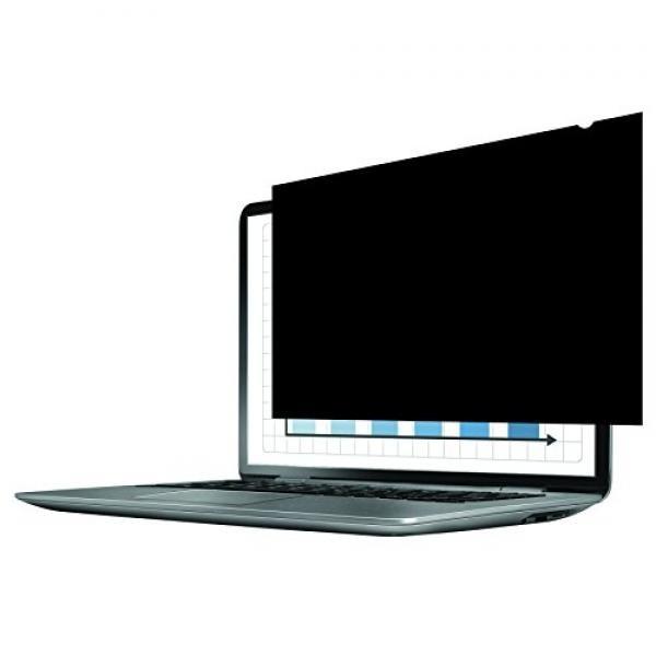 Fellowes PrivaScreen 133  Filtro de privacidad