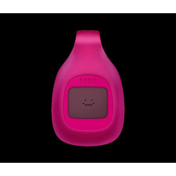 Fitbit Zip magenta – Pulsera de actividad
