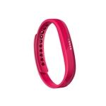Fitbit Flex 2 magenta - Pulsera de actividad