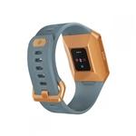 Fitbit Ionic Color Bronce – Pulsera de actividad