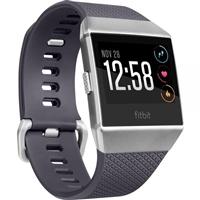 Fitbit Ionic Gris azul – Pulsera actividad