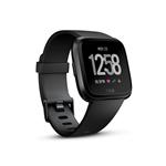 Fitbit Versa  Color Negro - Pulsera de actividad
