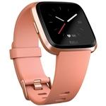 Fitbit Versa  Color Melotocon - Pulsera de actividad