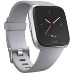 Fitbit Versa  Color Gris - Pulsera de actividad