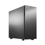 Fractal Design Define 7 XL negro -Caja