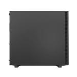 Fractal Design Define 7 XL negro -Caja