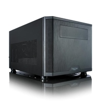 Fractal Design Core 500 – Caja