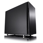 Fractal Design Define R6 Blackout - Caja