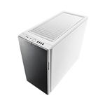 Fractal Define R6 ATX Blanca USB-C ATX - Caja