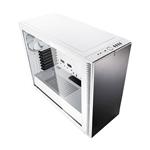 Fractal Define S2 ATX blanca USBC  Caja