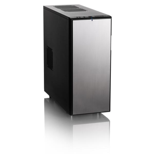 Fractal Design Define XL R2 titanium – Caja