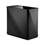 Fractal Design Era Mini-ITX Carbon  - Caja