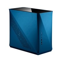 Fractal Design Era Mini-ITX Cobalt - Caja