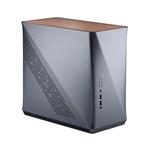 Fractal Design Era MiniITX Titanium Gray  Caja