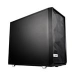 Fractal Meshify S2 Blackout ATX - Caja