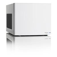 Fractal Design Node 304 blanca – Caja