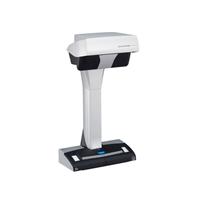 Fujitsu ScanSnap SV600  Escner