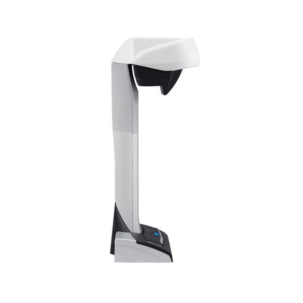 Fujitsu ScanSnap SV600 - Escáner
