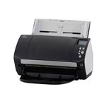 Escáner de documentos Fujitsu FI-7160