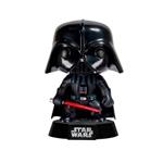 Figura POP Star Wars Darth Vader