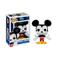 Figura POP Mickey Mouse Disney