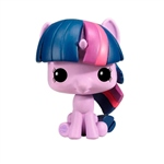 Figura POP My Little Pony Twilight Sparkle