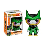 Figura POP Dragonball Z Perfect Cell