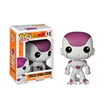 Figura POP Dragon Ball Z Frieza Final form