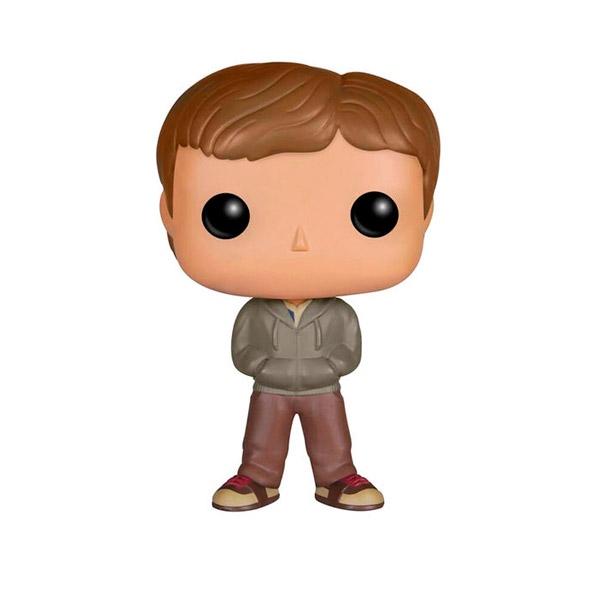 Figura POP Superbad Evan
